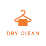 Dry-clean Service